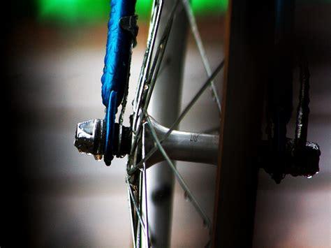 produrre energia elettrica in casa free electric arriva la cyclette per produrre elettricit 224