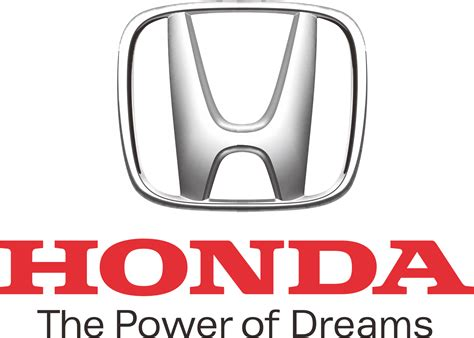 Honda Motor Company Ltd Mr Yoichiro Ueno To Be Appointed As Honda Motor Co Ltd