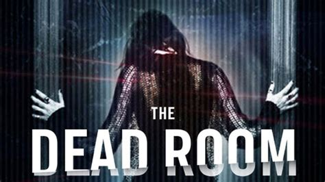 the dead room ifc midnight enters the dead room on vod dread central