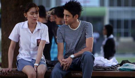 film cinta romantis dan sedih indonesia 08 16 12 gosip online