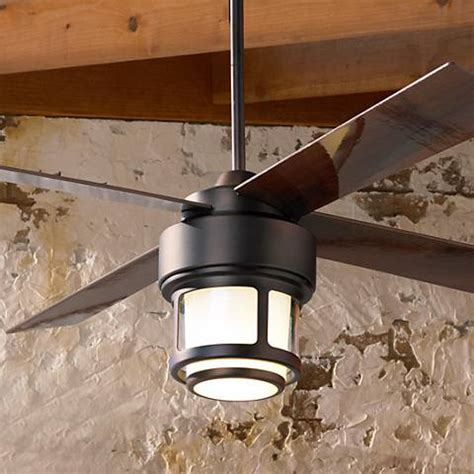 casa vieja ceiling fans 52 quot casa vieja tercel brushed bronze outdoor ceiling