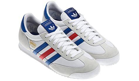 Adidas Neo Classic Sol Original zapatillas adidas clasicas