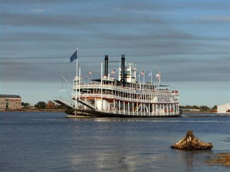 river boat tour new orleans prices natchez steamboat cruise new orleans la hours address