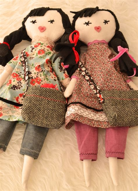 rag doll jess brown my journey in doll a new and challenge