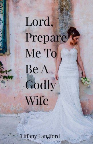 lord prepare me to be a godly princess in preparation devotionals for single books the god has for you 7 traits to help you determine
