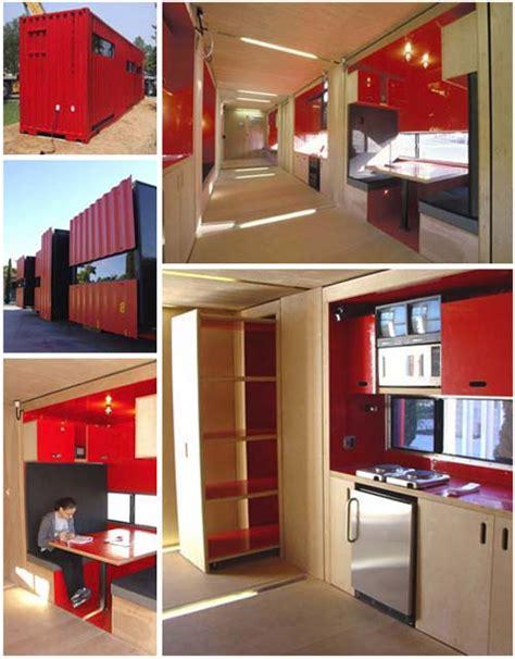 Charmant Maison Du Monde Chambre A Coucher #5: Maison_container.jpg