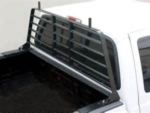 trucks without shell truck racks plus