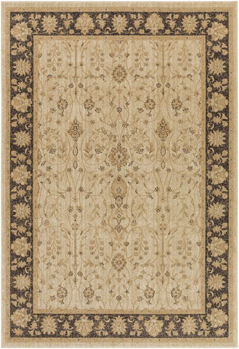 incredible surya rugs retailers decorating ideas images in surya arabesque abs 3038 area rug incredible rugs and decor