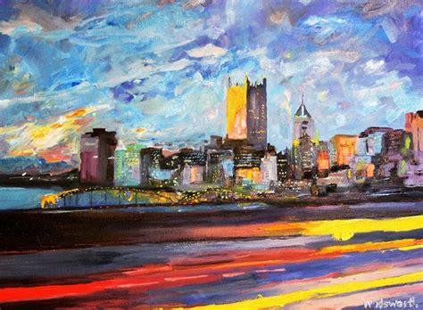 david wadsworth  rivers arts festival