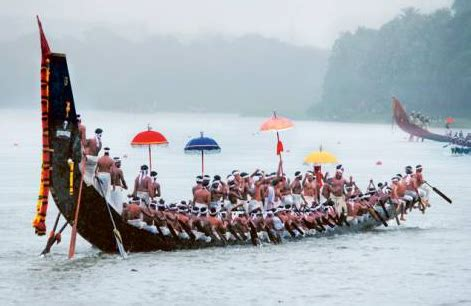 boat race game definition the boat race game festival kerala for onam nehru trophy