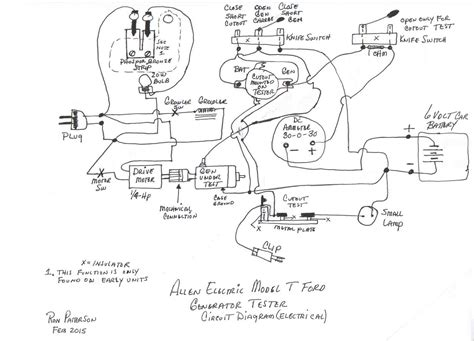 growler wiring diagram wiring diagram with description