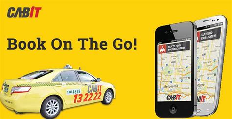 comfort taxi contact number comfort taxi contact number book taxi online in melbourne