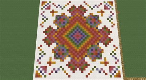 Cool Minecraft Floor Designs by Minecraft Floor Design By Jaray123 On Deviantart