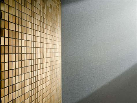 tile pattern exles metallic mosaic effect wall tile 28 images metallic