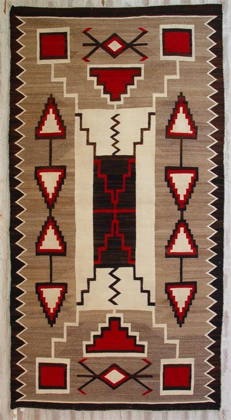 navajo rugs designs navajo rug characteristics dalworth rug cleaning