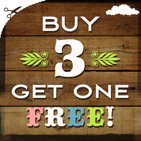 Toyota Buy Three Get One Free King Day Ceu Weekend Sale Pdresources Orgpdresources Org