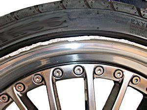 felgen reparieren wien felgen spachtelmasse reparatur autoersatzteilen