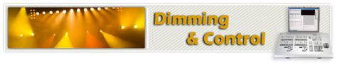 grand stage lighting company dimming grand stage company
