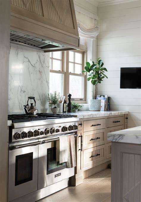 Les Plus Belles Decoration De Maison by Photos 10 Des Plus Belles Maisons De Cagne Du Qu 233 Bec