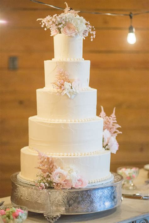 custom wedding cakes sugar bee bakery dallas fort worth wedding cake