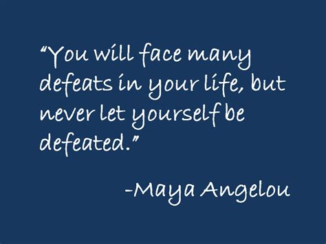 Angelou Quotes Angelou Quotes About Friendship Quotesgram