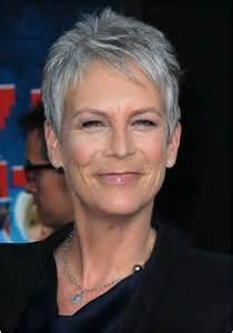 coupe de cheveux moderne 10 coupes de cheveux femme 50 ans