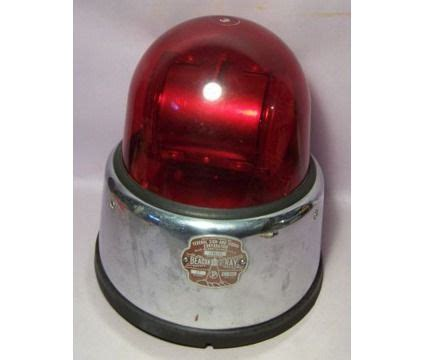 beacon lights for sale 17 best images about lights sirens bells whistles on