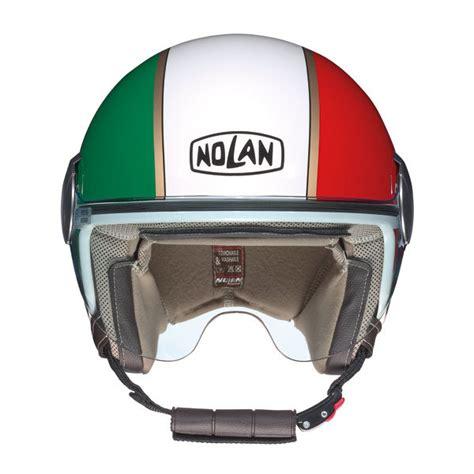 nolan n20 traffic rider plus jet helm g 252 nstig kaufen fc moto