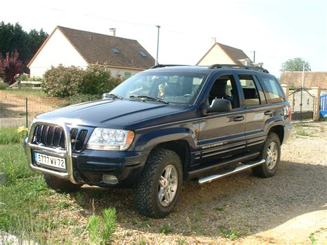 2000 Jeep Grand Accessories Jeep Related Images Start 200 Weili Automotive