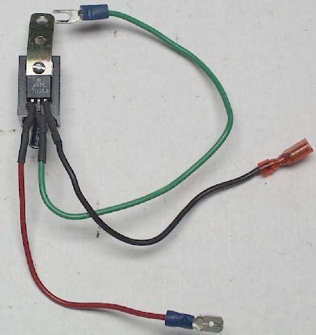 shunt resistor radio shack 100 microfarad capacitor radio shack 28 images capacitor electrolitico condensador 1 pza