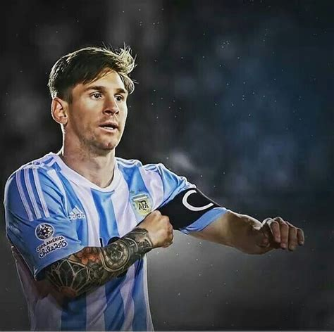 messi tattoo meme 1000 images about messi on pinterest argentina