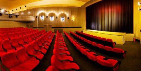 cinemaxx heidelberg der gildepass ag kino