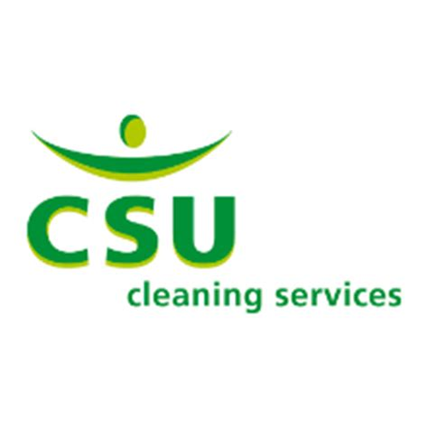 Csu Find Csu Cleaning Services Careers And Employment Indeed