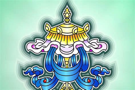 Sanyas Dharma Mastering The And Science Of Discipleship about the eight auspicious symbols of buddhism