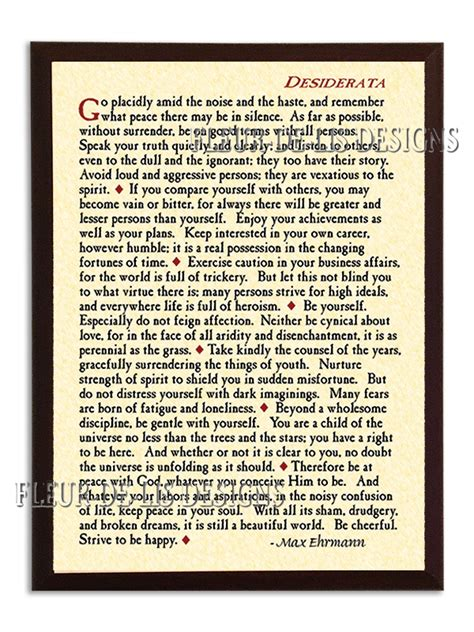 biography text of ra kartini fleur de lis designs insights plaques desiderata