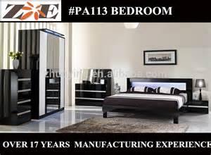 bedroom furniture buy modern dubai online innovative with images
