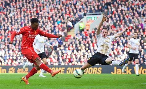 liverpool v s manchester united manchester united v liverpool preview