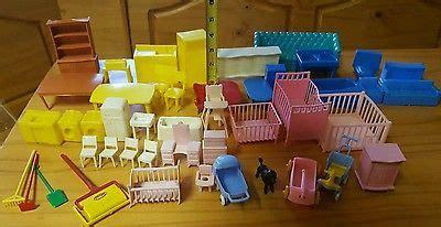 vintage pre 1970 furniture dolls dolls bears 2 688 items picclick