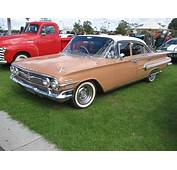 1960 Chevy Impala For Sale By Owner  Myideasbedroomcom