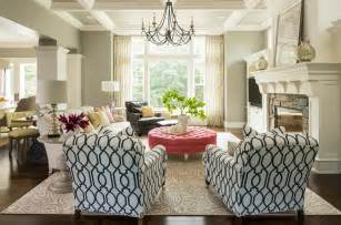 patterned living room chairs slidapp