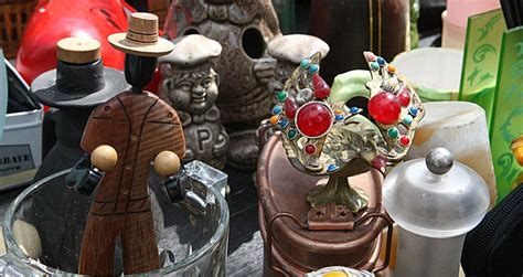 Brocante A 94 by Brocante 224 Maisons Alfort 94 Citoyens