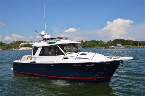 cutwater boats warranty cutwater boats for sale yachtworld