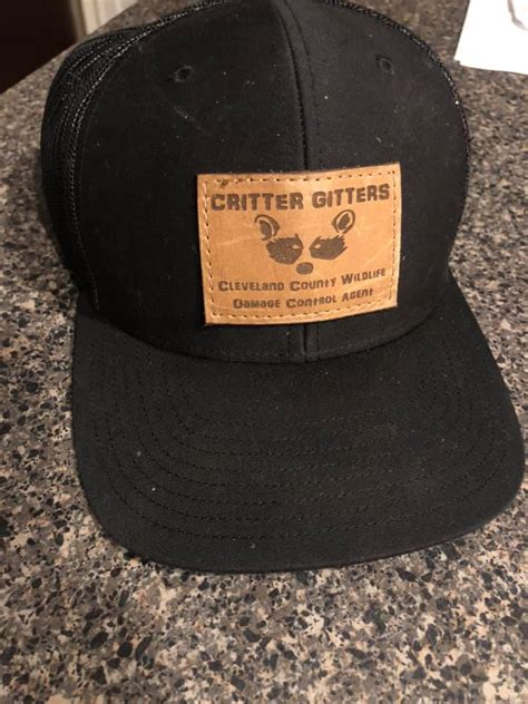 critter gitters nc wildlife damage control agents home