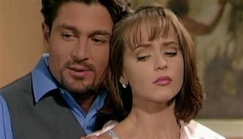 ni lo suees novela quince telenovelas que fueron un 233 xito en la d 233 cada de los 80 y 90 fotos foto 1 de 30 tv