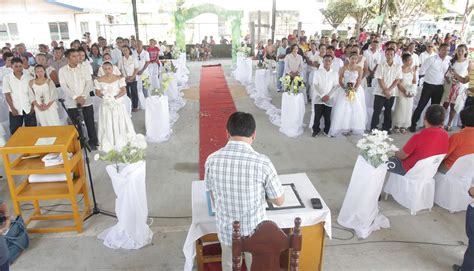 how much does a simple church wedding cost in the philippines how much a civil wedding would cost in the philippines