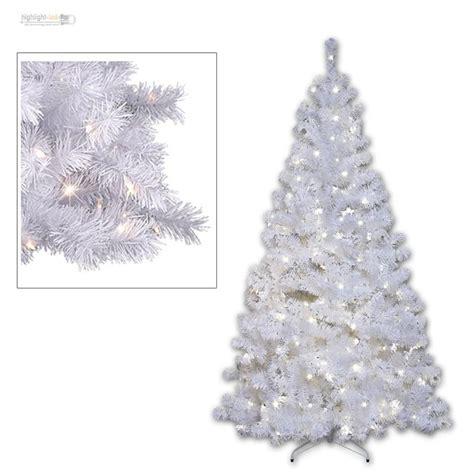 arbol navidad pl 225 stico 225 rbol de con iluminaci 243 n led para