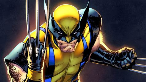marvel wallpaper for macbook wolverine marvel wallpaper 64 images