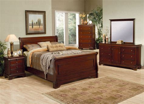 versailles collection priced to go furniture