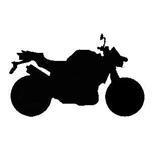 Motorrad Bersetzung by M Elektrofahrrad Lexikon