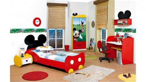 mickey mouse themed bedroom funny clubhouse mickey mouse bedroom ideas atzine com